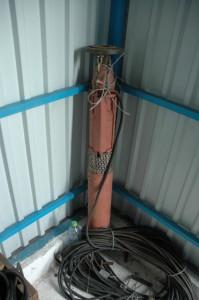 DSC 7411 Nyiregyhazi Foiskola 20060328