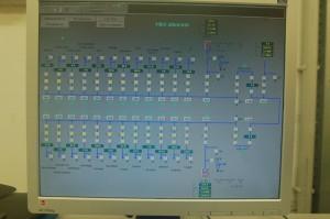 DSC 4276 ELMU Vermezo alallomas 20101208