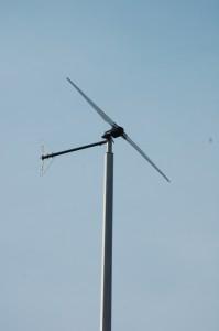 DSC 7380 Windenergy szeminarium Festo 20050324