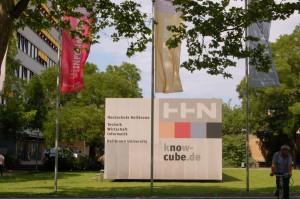DSC 5482 Hochschule Heilbronn 20120618